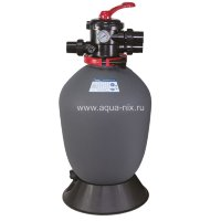Фильтр Aquaviva T500 Volumetric (10 м³/час, D508)